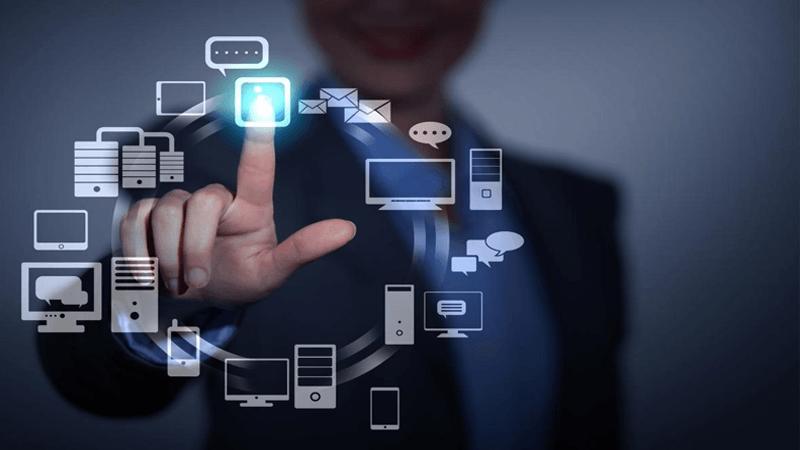 Governança E Gestao Ti - RGM Tecnologia da Informação
