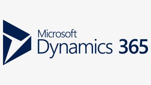 25 258434 Microsoft Dynamics 365 Logo Hd Png Download 1 - RGM Tecnologia da Informação