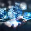 Lgpd - RGM Tecnologia da Informação