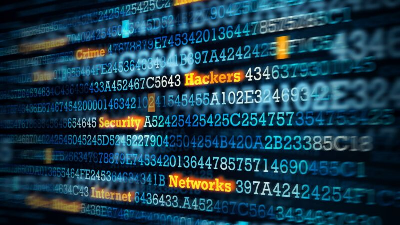 Lgpd Riscos Nao Adaptacao 1920x1080 - RGM Tecnologia da Informação