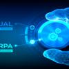 Automação De Processos - RGM Tecnologia da Informação