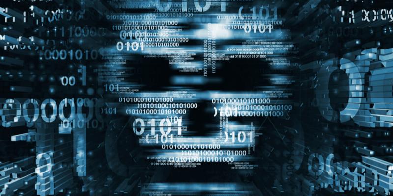 Ameaças Ciberneticas Capa - RGM Tecnologia da Informação