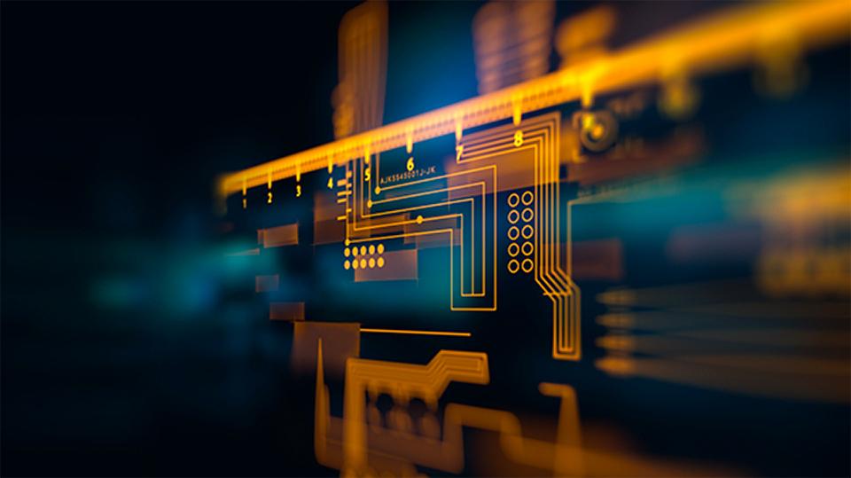 Engenharia Social - RGM Tecnologia da Informação