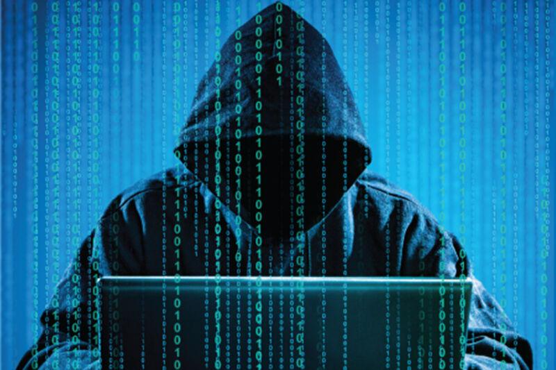 Hacker - RGM Tecnologia da Informação