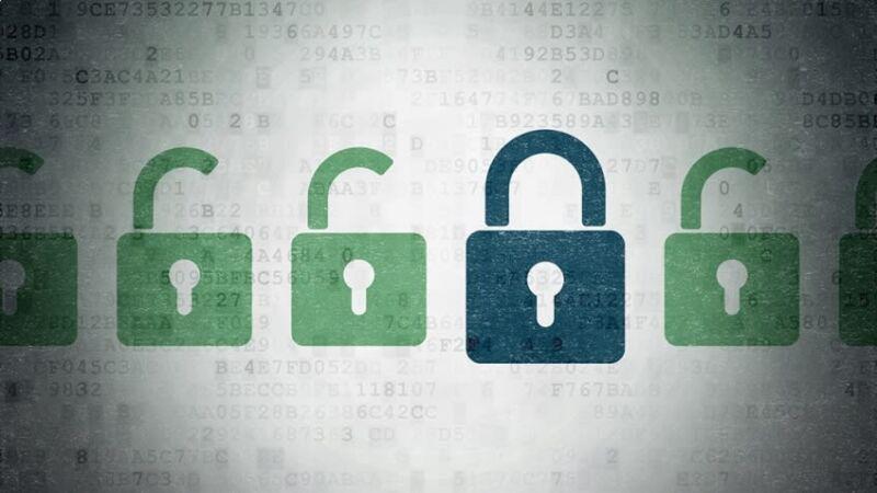 Política De Segurança - RGM Tecnologia da Informação