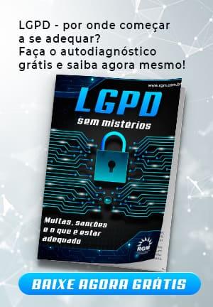 Banner Ebook 01 - RGM Tecnologia da Informação