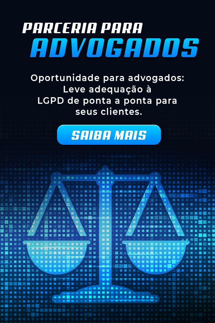 Banner Mobile 02 - RGM Tecnologia da Informação