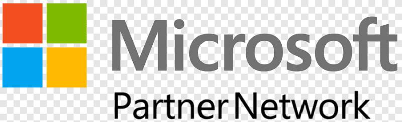 Png Clipart Microsoft Partner Network Logo Microsoft Partner Network Microsoft Certified Partner Sharepoint Partnership Partner Computer Network Company - RGM Tecnologia da Informação