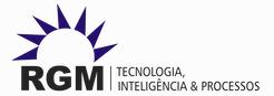 Rgm Tecnologia - RGM Tecnologia da Informação
