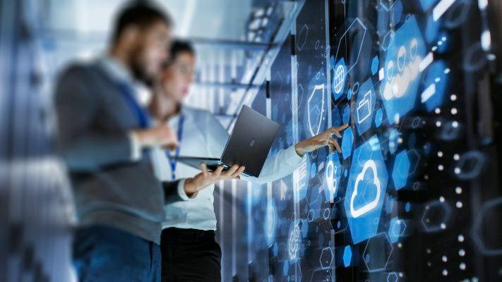 01 - RGM Tecnologia da Informação