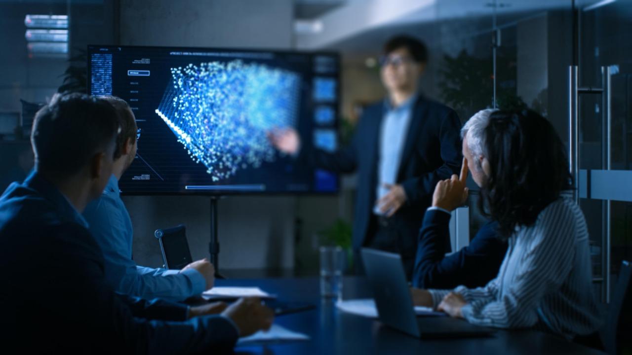 02 - RGM Tecnologia da Informação