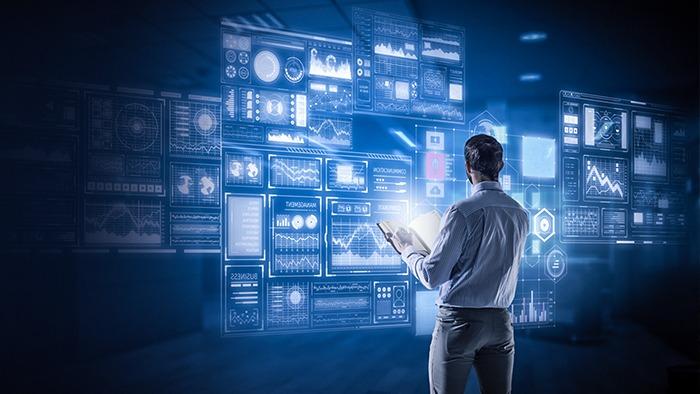 03 - RGM Tecnologia da Informação