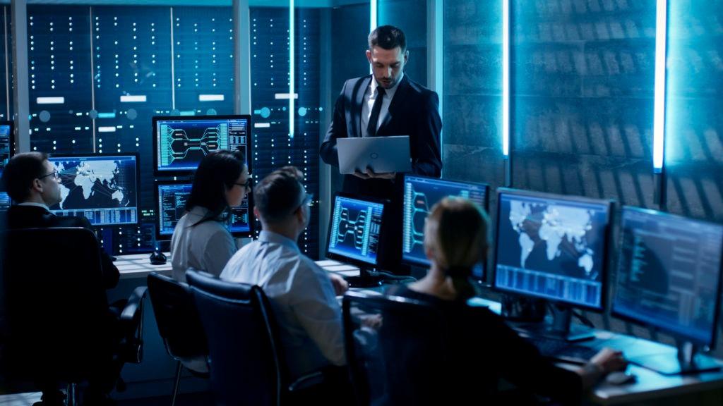 04 - RGM Tecnologia da Informação