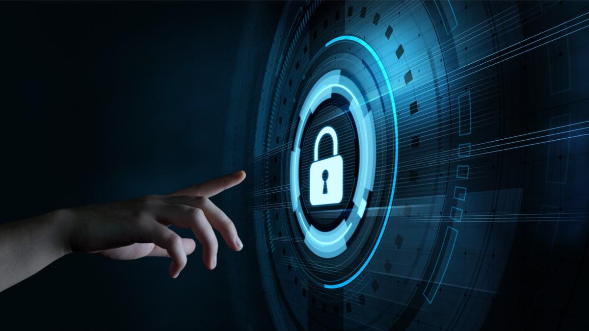 Lgpd Seguranca Da Informacao - RGM Tecnologia da Informação