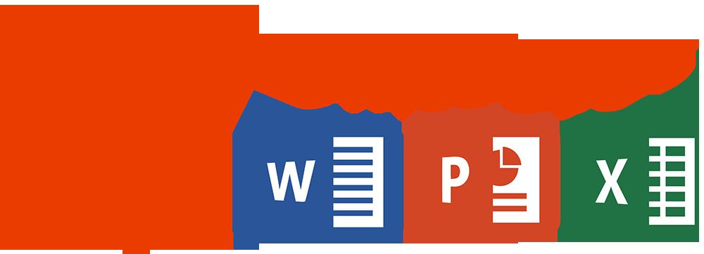 Office 365 - RGM Tecnologia da Informação