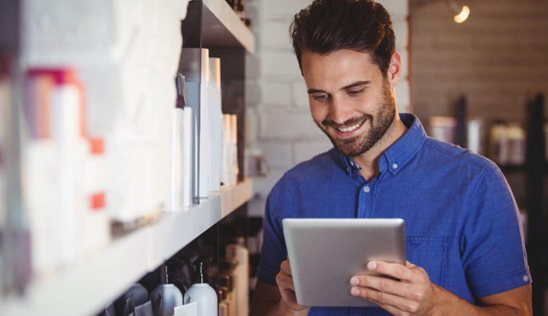 Precificacao Para Lojistas Aprenda Como Fazer Em Seu Negocio 780x450 - RGM Tecnologia da Informação