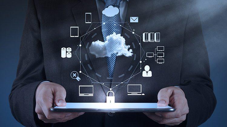 Rgm Gestao De Ti Para Empresas - RGM Tecnologia da Informação