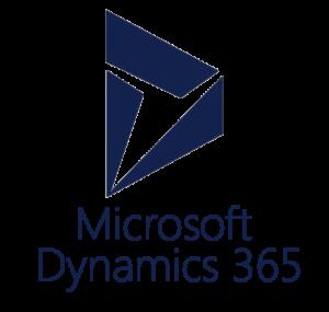 Dynamics 365 Logo 300x2851 - RGM Tecnologia da Informação
