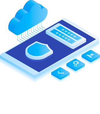 Lgpd Full - RGM Tecnologia da Informação