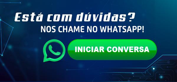 Whatsapp - RGM Tecnologia da Informação