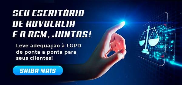 Campanha Advogados 600x280 - RGM Tecnologia da Informação