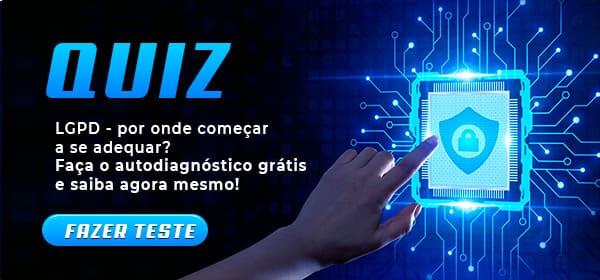 Quiz 600 X 280 - RGM Tecnologia da Informação